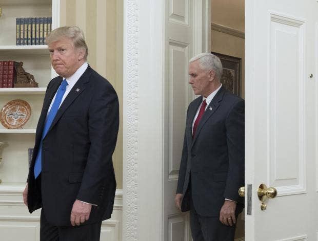 donald-trump-and-mike-pence-getty.jpg