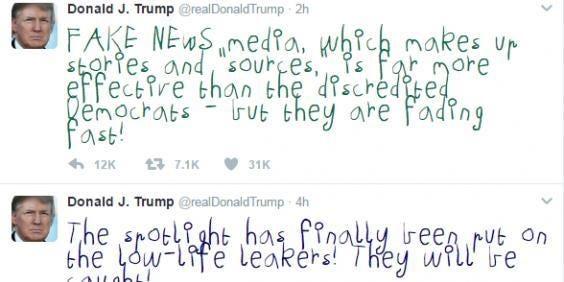 childrens scrbble tweet