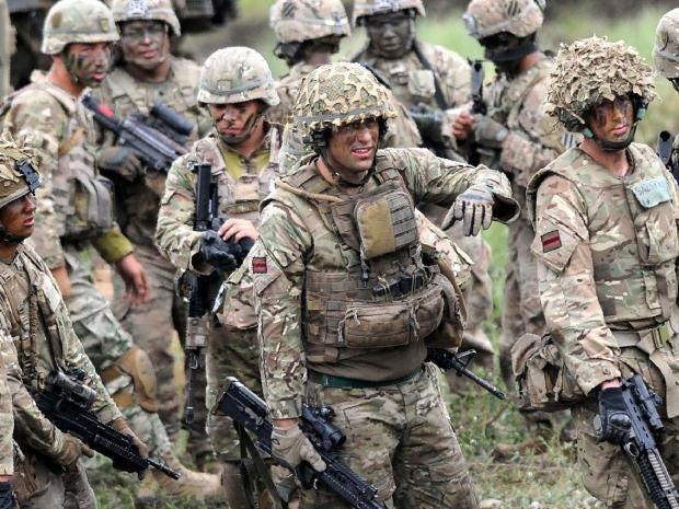 uk-troops-nato.jpg