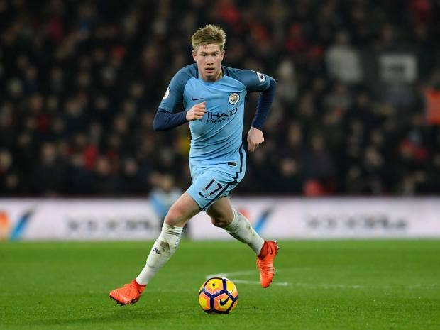 https://static.independent.co.uk/s3fs-public/styles/article_small/public/thumbnails/image/2017/02/20/13/kevin-de-bruyne.jpg