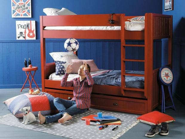 bunk-beds-lifestyle.jpg