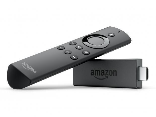 new-amazon-fire-tv-stick.jpg
