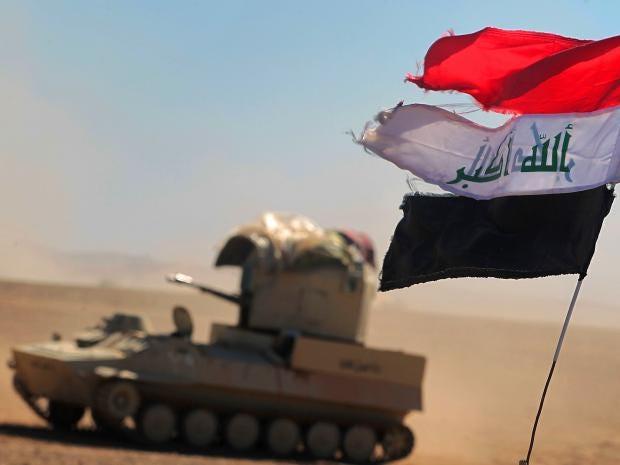 mosul-iraq-fighting.jpg