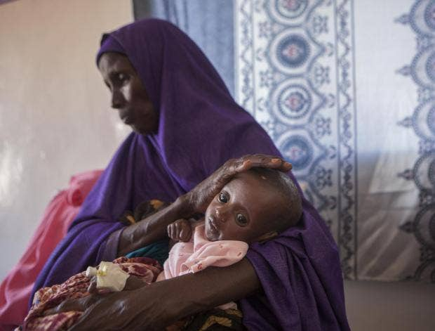 somalia-child-famine-save-the-children.jpg