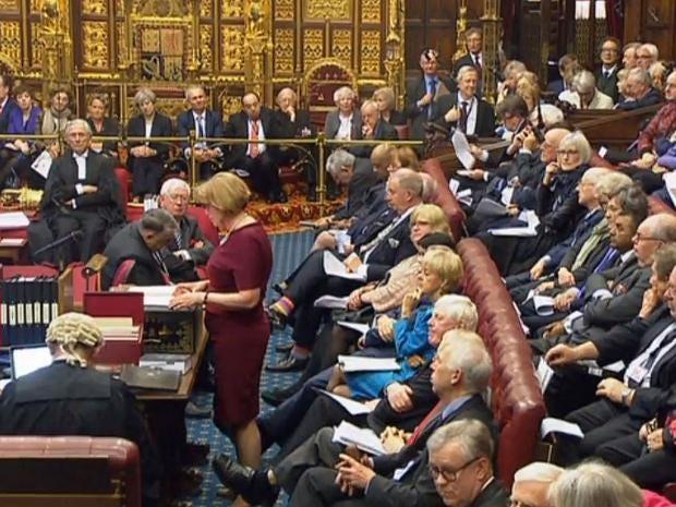 lords-debate-pm-steps.jpg