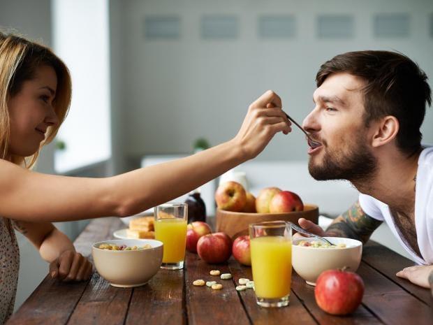 dating sites for vegetarians uk