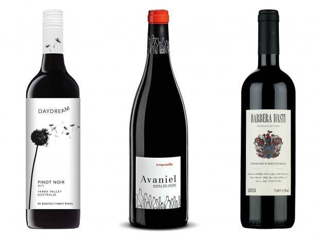 wines-of-the-week-230217.jpg