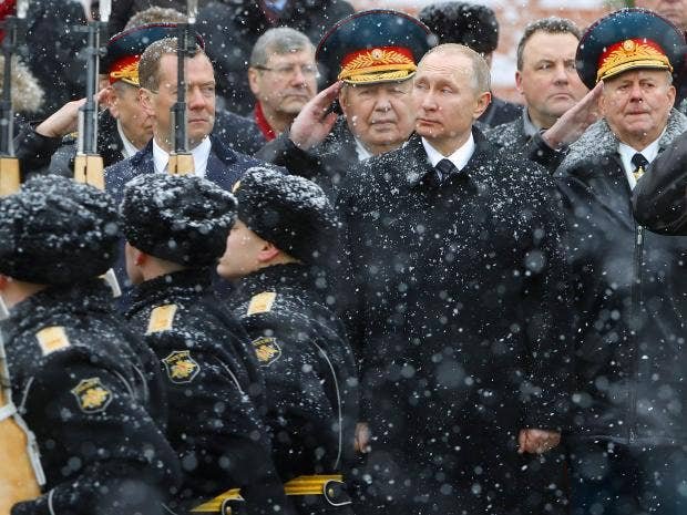 russia-ceremony-1.jpg