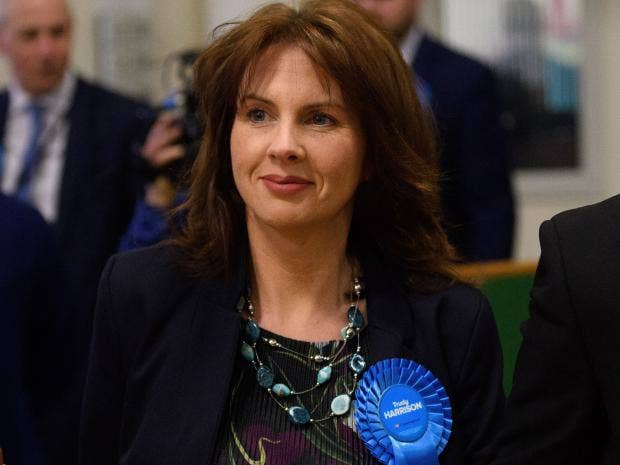 Labour loses Copeland in historic defeat; holds Stoke-on-Trent