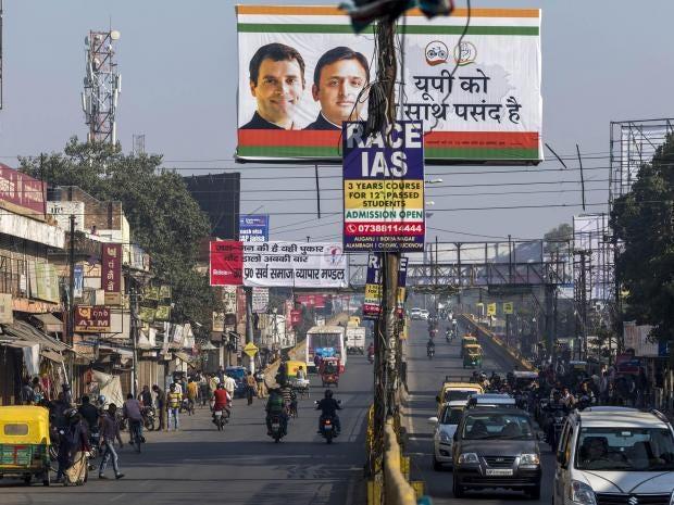 india-election-2.jpg