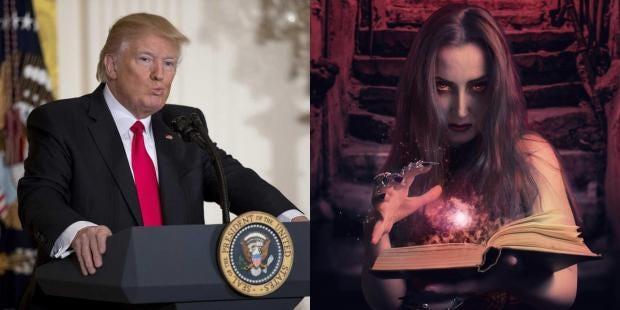 trump-witch-0.jpg