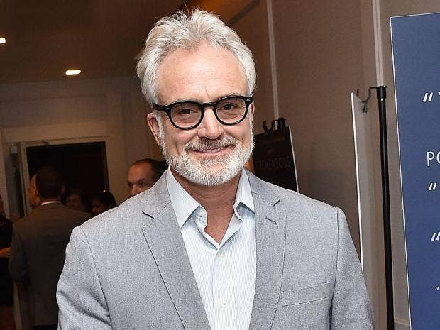 West Wing star Bradley Whitford launches tirade at Ivanka ...