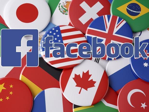 facebook-flags.jpg