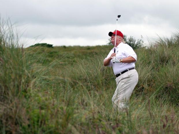 trump-golf-club.jpg