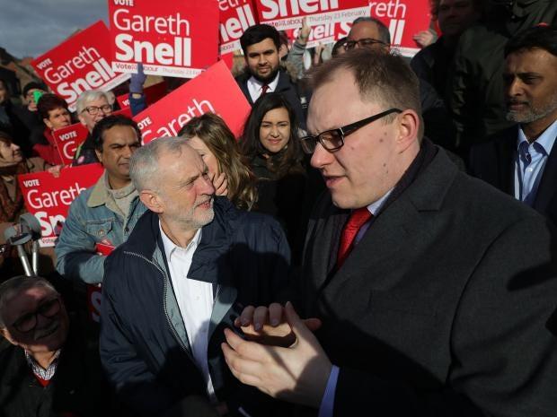 corbyn-snell.jpg