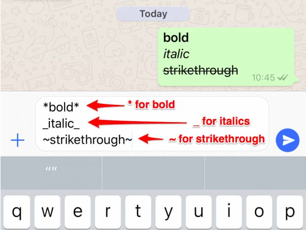 9-use-italics-bold-and-strikethrough.jpg