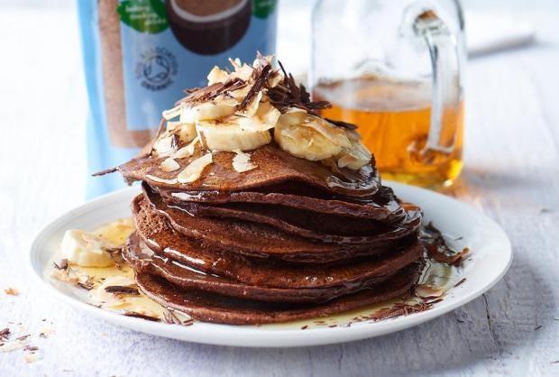 groovy-pancakes6494.jpg