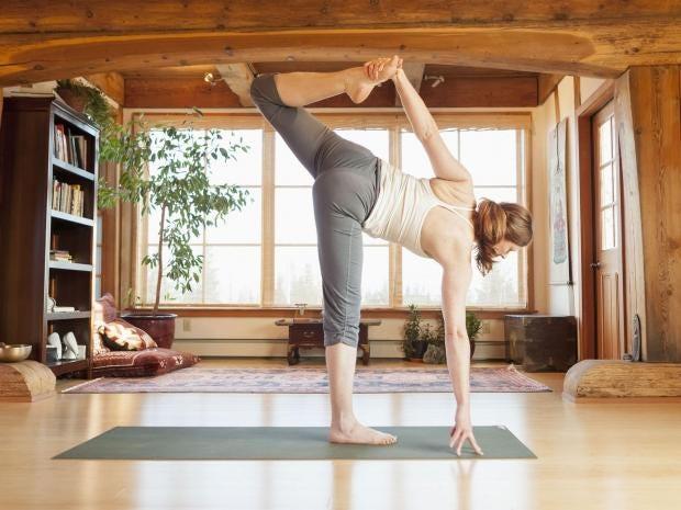 yoga-and-pilates-clothes.jpg