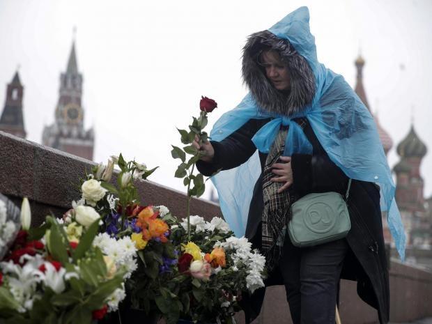 nemtsov-memorial.jpg