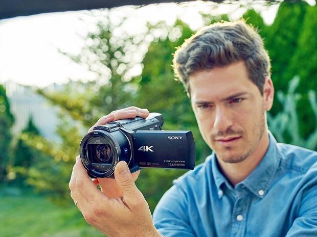 best-4k-camcorders.jpg
