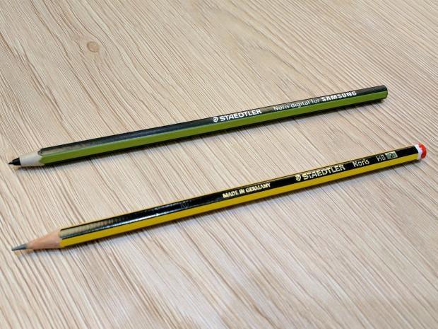 samsung-staedtler-pencil-0.jpg