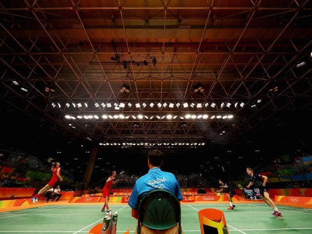 olympics-badminton.jpg