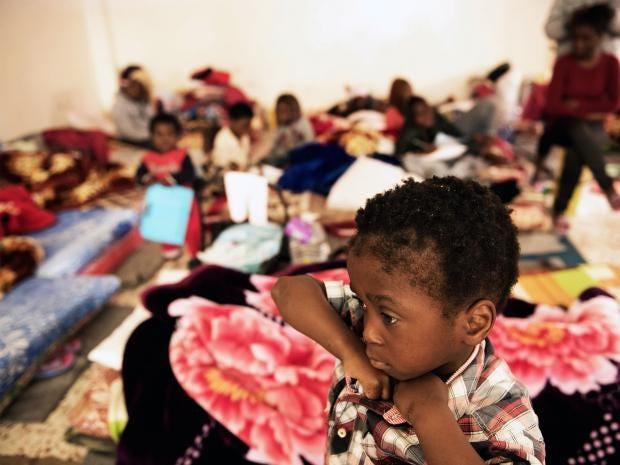 refugee-child1.jpg