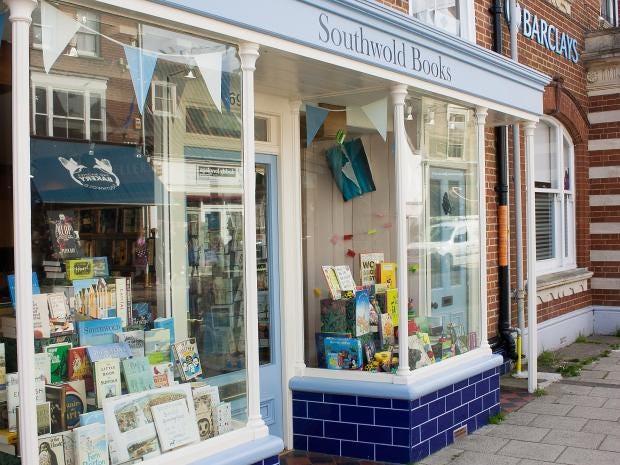 southwold-books.jpg