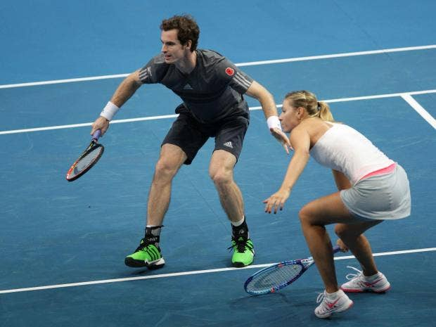 murray-sharapova-2.jpg
