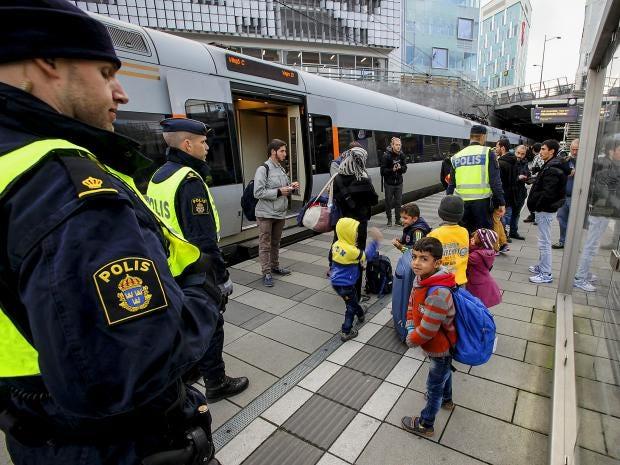 sweden-refugees-1.jpg