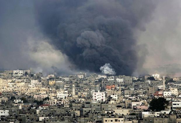israel-abuse.jpg