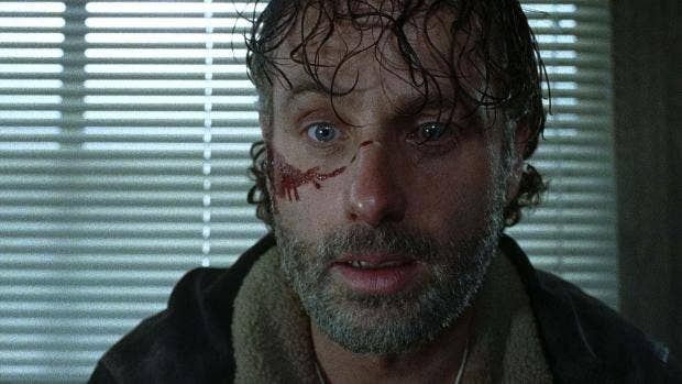 the-walking-dead-andrew-lincoln-rick-grimes.jpg