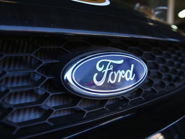 ford-carmaker.jpg