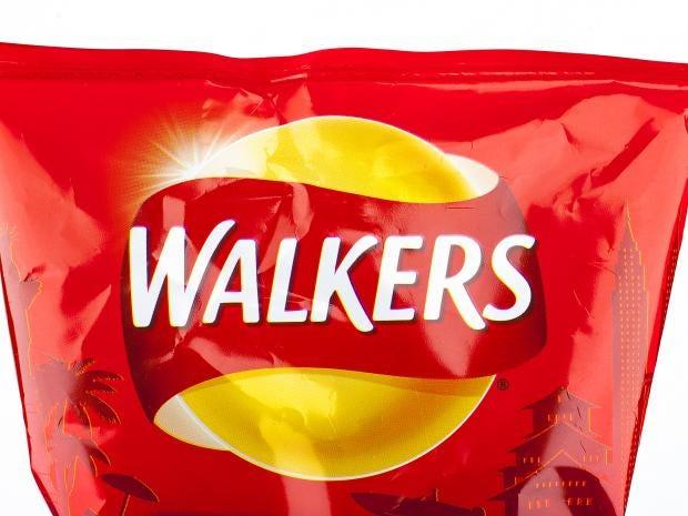 walkers-crisps.jpg