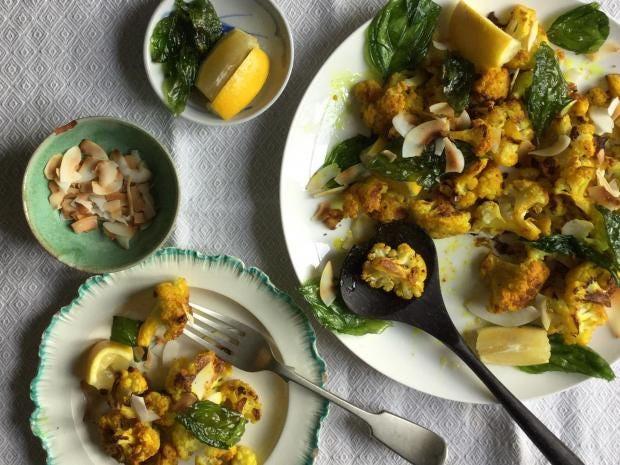 cauliflower-recipe.jpg