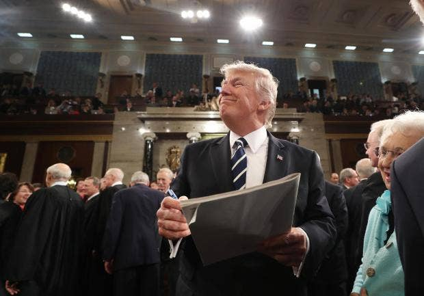 trump-congress-getty.jpg