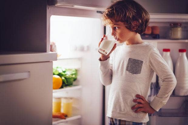 fridge-boy.jpg