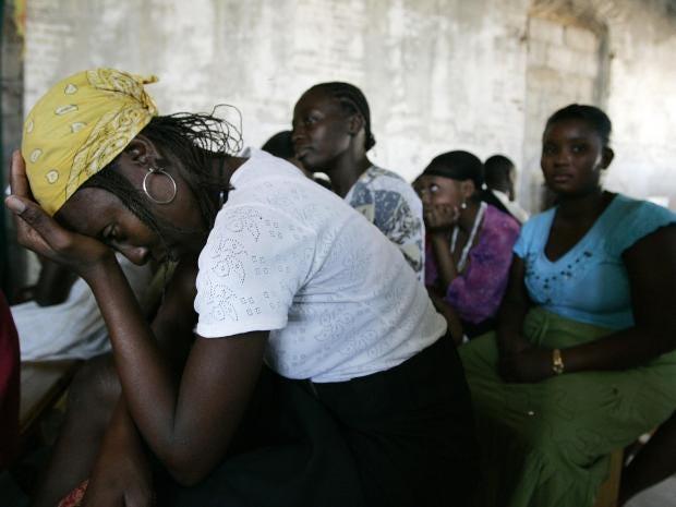 haiti-pregnancy.jpg