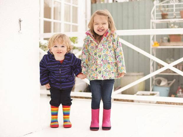 kids-wellies-lifestyle.jpg