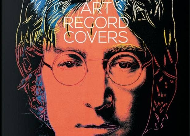 art-record-covers-front.jpg
