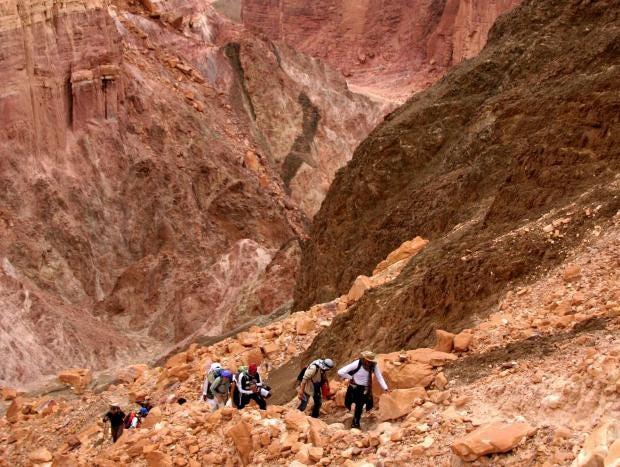 steep-ascent-over-loose-stony-ground-from-wadi-el-melha.jpg