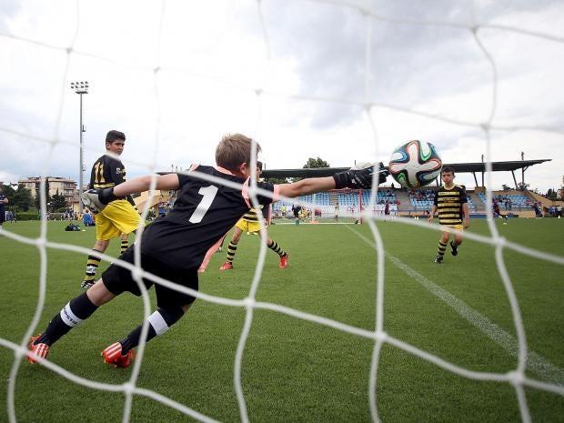 children-football.jpg