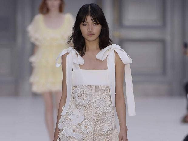 chloe-white-dress.jpg