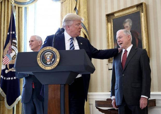 trump-sessions.jpg