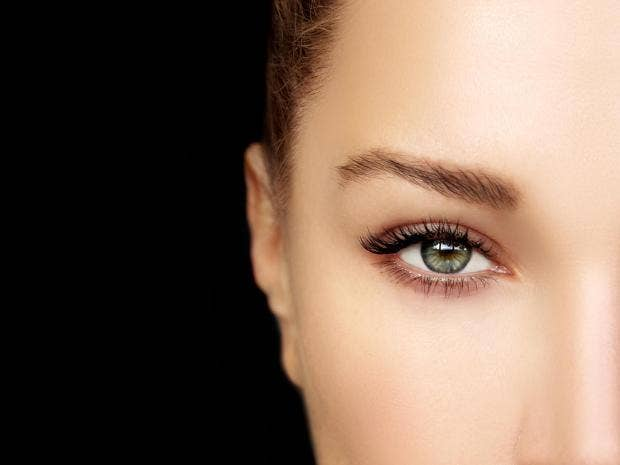 eyelash-lead-image.jpg