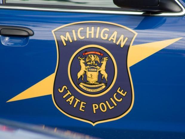michigan-police.jpg