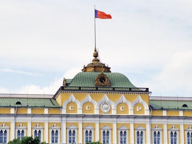kremlin-flag.jpg