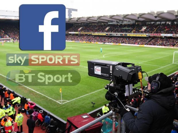 facebook-premier-league-television-coverage.jpg
