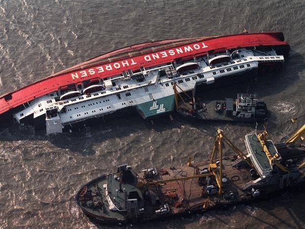 zeebrugge-ferry-2.jpg