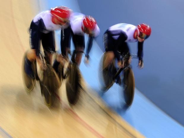 british-cycling.jpg